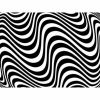 Thumbnail Zebra texture, illustration
