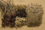 Thumbnail Spices