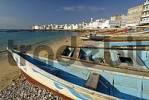 Thumbnail harbor of Al Mukalla, Mukalla, Yemen