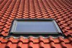 Thumbnail Skylights, roof tiles
