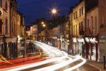 Thumbnail Downtown Kilkenny, County Kilkenny, Republic of Ireland, British Isles, Europe