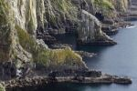 Thumbnail Cliffs, steep coast on the Old Head of Kinsale, County Cork, Republic of Ireland, British Isles, Europe