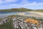 Thumbnail Barley Cove, Mizen Head Peninsula, West Cork, Republic of Ireland, British Isles, Europe