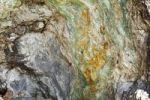 Thumbnail Copper mine, Allihies, Slieve Miskish Mountains, Beara Peninsula, County Cork, Ireland, British Isles, Europe