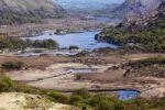 Thumbnail Ladies View, Upper Lake, Killarney National Park, County Kerry, Ireland, British Isles, Europe