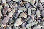 Thumbnail Pebbles on the beach, Dingle Peninsula, County Kerry, Ireland, British Isles, Europe