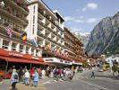 Thumbnail Grindelwald, Bernese Oberland, Alps, Switzerland, Europe