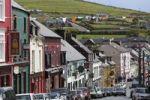 Thumbnail Main Street, Dingle, County Kerry, Ireland, British Isles, Europe
