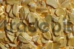 Thumbnail oatmeal wholemeal