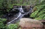Thumbnail Skuleskogen National Park, Sweden, Europe