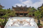 Thumbnail Chua Long Son, Nha Trang, Vietnam, Southeast Asia