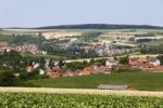 Thumbnail Maidbronn and Rimpar, Mainfranken, Lower Franconia, Franconia, Bavaria, Germany, Europe