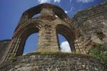 Thumbnail Baths of Caracalla, Trier, Rhineland-Palatinate, Germany, Europe