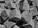 Thumbnail Pile of stones