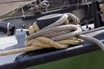 Thumbnail Ropes