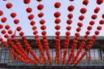Thumbnail Red lanterns
