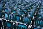 Thumbnail Empty seats