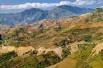 Thumbnail Mai Chau Valley, Vietnam, Asia