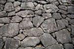 Thumbnail Stone wall, Croatia, Europe
