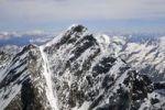 Thumbnail Summit Zinalrothorn, Canton Valais, Switzerland, Europe