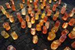 Thumbnail Candles, tea lights