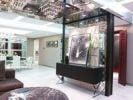 Thumbnail Interior decoration
