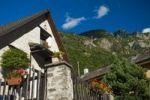 Thumbnail Valle Verzasca, Ticino, Switzerland, Europe