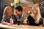 Thumbnail Gäste in einer Bar, Taco Loco, Hürth, Nordrhein-Westfalen, Deutschland, Europa