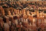 Thumbnail Hoodoos, Bryce Canyon National Park, Bryce, Utah, USA, America