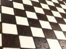 Thumbnail Closeup of a chessboard