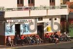 Thumbnail Casa Maria in La Playa - Valle Gran Rey - La Gomera