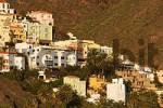 Thumbnail La Calera - Valle Gran Rey - La Gomera