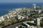 Thumbnail Haifa, Israel, Middle East, Middle East