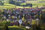 Thumbnail Sulzberg - Allgäu - Germany