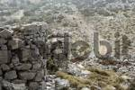 Thumbnail old windmills, Tzermiadon Tzermiado, Lasithi Plateau, Eastern Crete, Greece