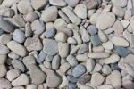 Thumbnail Big pebbles, gravel