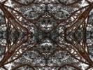 Thumbnail Kaleidoscope pattern