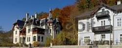 Thumbnail Villa in the village of Gutenstein Lower Austria