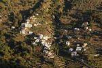 Thumbnail El Hornillo, upper Valle Gran Rey valley, La Gomera island, Canary Islands, Spain, Europe