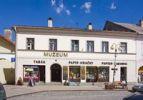 Thumbnail Museum in Jablunkov, Frydek-Mistek district, Moravskoslezsky region, Czech Republic, Europe