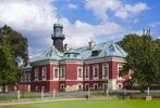 Thumbnail Chateau, Kokorin, Melnik district, Stredocesky region, Czech Republic, Europe