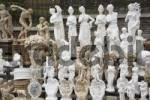 Thumbnail Roman souvenirs