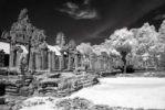 Thumbnail Angkor Wat, Cambodia, Southeast Asia