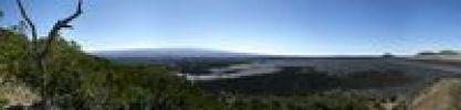 Thumbnail Mauna Kea, shield volcano, Big Island, Hawaii, USA