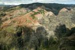 Thumbnail Waimea Canyon, Weimea Canyon State Park, Kauai, Hawaii, USA