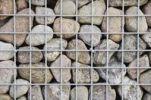 Thumbnail Stacked stones