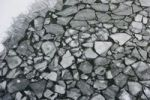 Thumbnail Ice sheets, Sweden, Europe