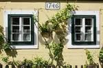 Thumbnail Heuriger in Neustift Wien Österreich