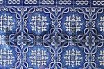 Thumbnail tiles - church in Estreito de Camara de Lobos - Madeira