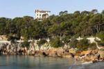 Thumbnail Villa March, Cala Gat, Cala Ratjada, Majorca, Balearic Islands, Spain, Europe